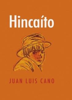 Hincaito (Ebook)