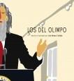 Los del Olimpo