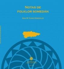 Notas de Folklor Somedán