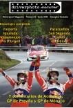 DriverPhoto Magazine Numero 6