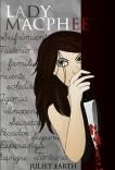 Lady Macphee