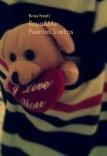 Roua&Me: Poemas Sueltos