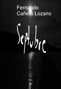 Septubre (Avance)