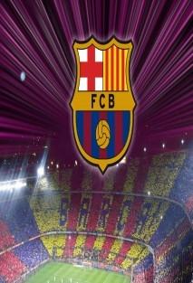 EL BARÇA, molt més que un club