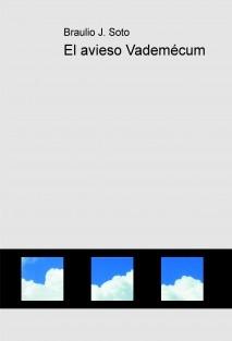 El avieso Vademécum