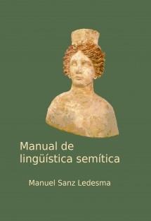 Manual de lingüística semítica