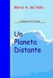 Un Planeta Distante
