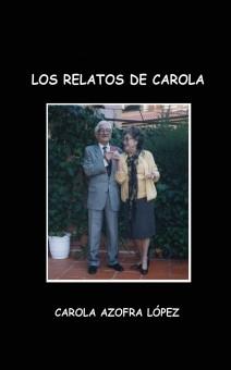 LOS RELATOS DE CAROLA