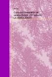 Concurso Bisemanal de relatos Bubok - 85ª edición: LA VERGÜENZA