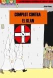 Complot contra el Klan