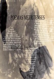 Poemas metritenses