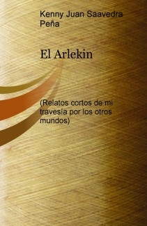 El Arlekin