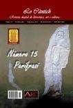 Lo Càntich - Número 15 - Perífrasi, 2012