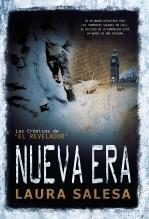 Nueva Era (Las Crónicas de 'El Revelador')