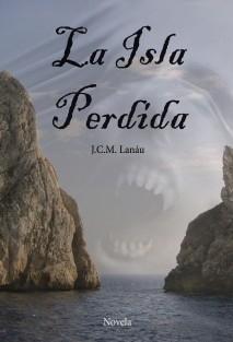 La Isla Perdida