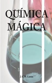 Química Mágica