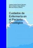 Cuidados de Enfermería en el Paciente Oncológico