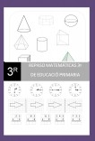 Repaso matemáticas de 3º de Educación Primaria.