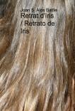 Retrat d'Iris / Retrato de Iris
