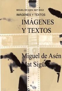 IMÁGENES Y TEXTOS