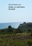 Sicilia, un cofre lleno de joyas