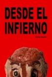 DESDE EL INFIERNO