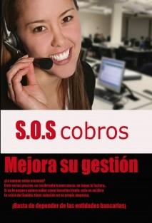 SOS Cobros