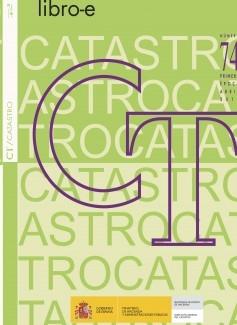 REVISTA CATASTRO Nº 74 LIBRO_E