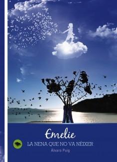 Emelie, la nena que no va néixer