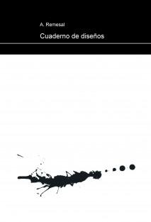Cuaderno de diseños