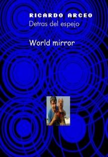 Detras del espejo