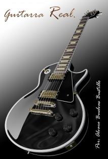 Curso Guitarra Real
