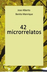42 microrrelatos