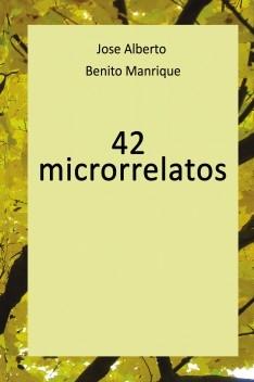 42 microrrelatos