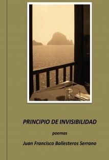 Principio de invisibilidad