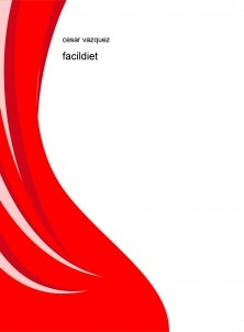 facildiet