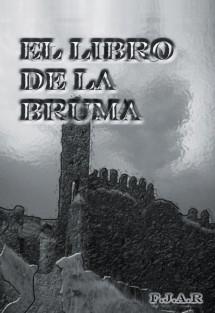 El libro de la Bruma