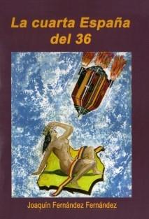 La cuarta España del 36