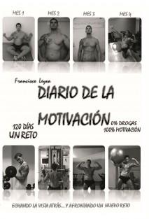 Diario de la Motivación