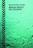 MANUAL BÁSICO DEL CELADOR