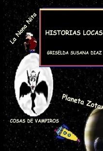 HISTORIAS LOCAS