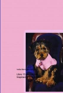 Libro 13 de poesías, Inspiración Cocobear