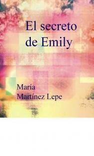 El secreto de Emily