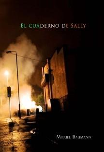 El cuaderno de Sally