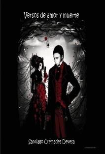 Versos de amor y muerte