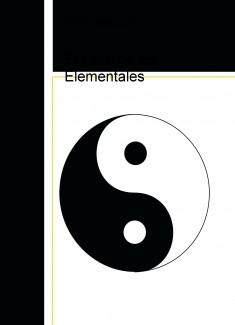 El Libro de los Elementales