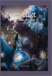 La Profecía de Kevin Elliott y el corazón de Hélasoff