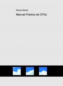 Manual Práctico de CFDs