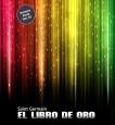EL LIBRO DE ORO DE SAINT GERMAIN Vol.01 (COLOR)