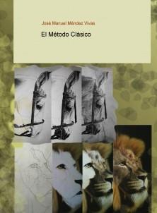 El Método Clásico